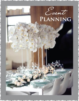 event-planning-frame1-275x350