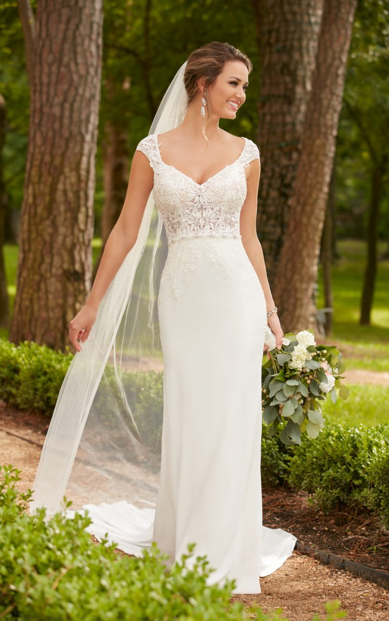 Stella york stella york wedding dresses berta bridal boutique stellayork6366front stellayork6366front stellayork6366back03 stellayork6366back03 junglespirit Choice Image