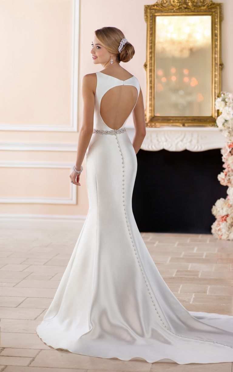 Stella york wedding dresses choice image wedding dress for How much do stella york wedding dresses cost