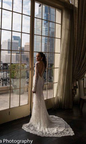 allie berta the wedding factor 1