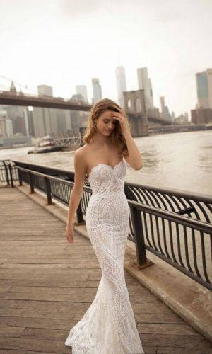 Berta 18 27 2 Wedding Dress (front)