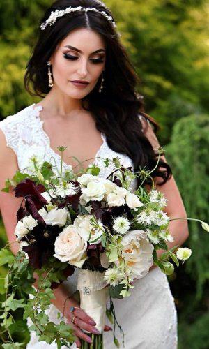 marie berta the wedding factor 3