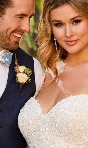 plus-size-wedding-dresses