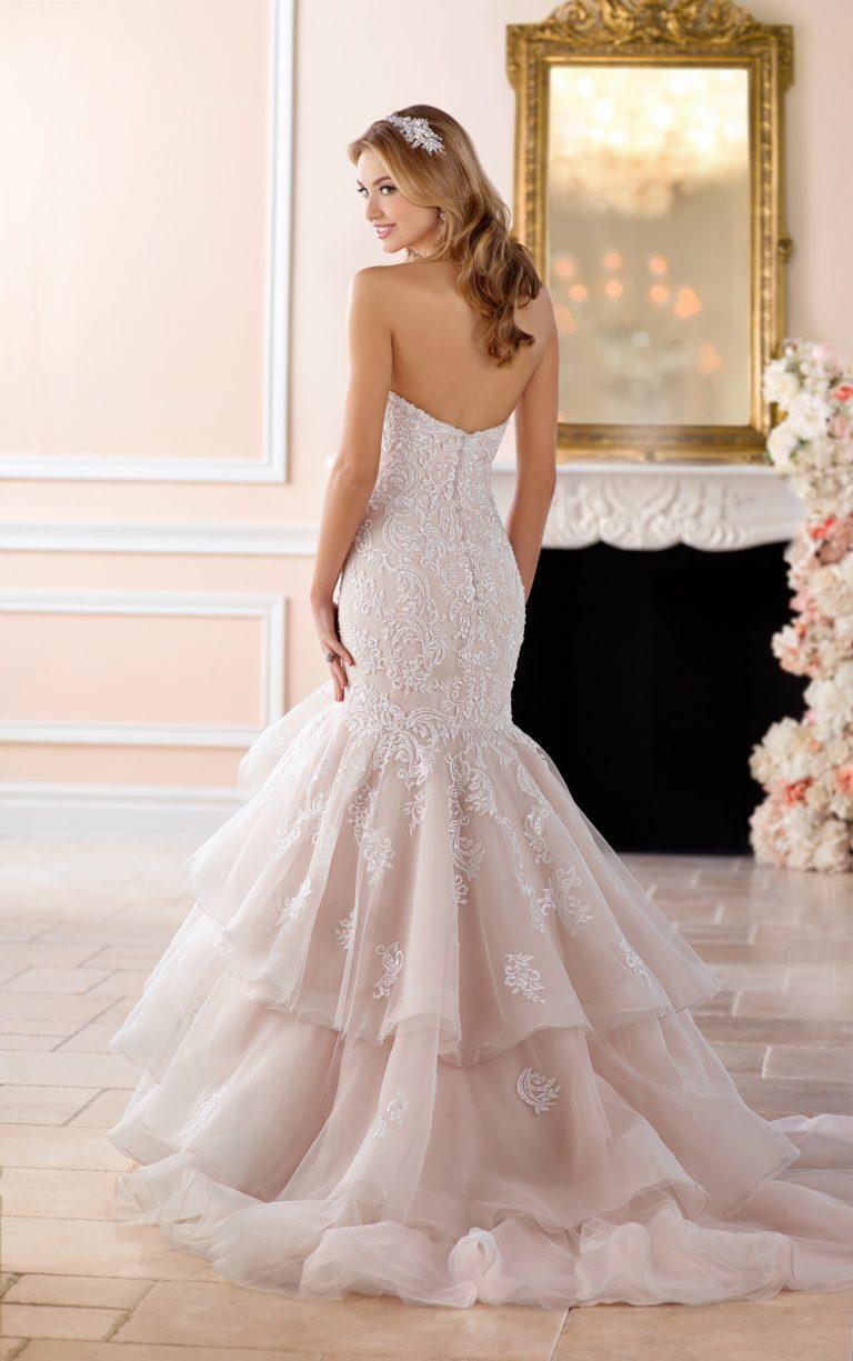 96479545883 Stella York Plus Size Wedding Dresses Philadelphia