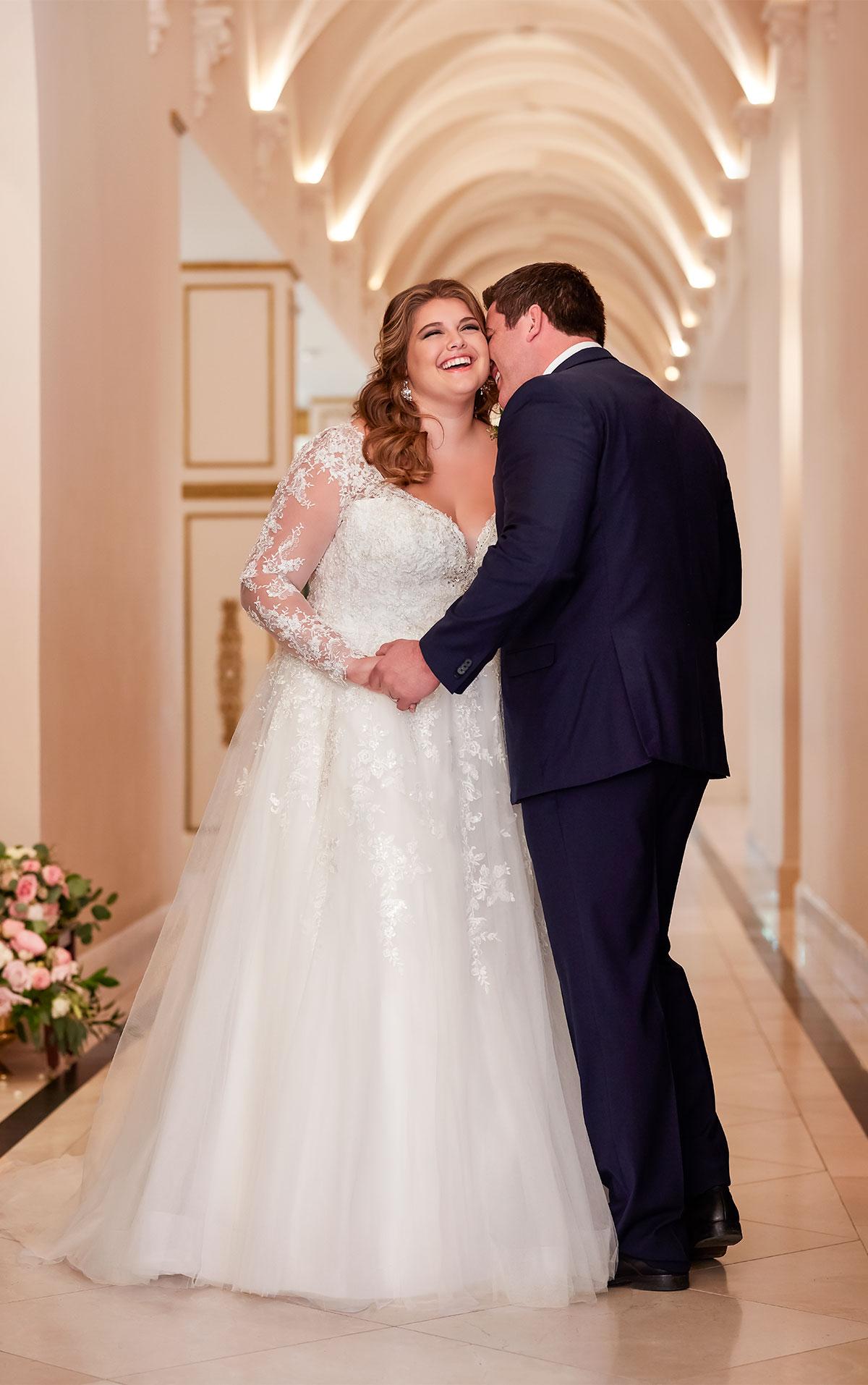 Stella York Plus Size Wedding Dresses Philadelphia,Country Style Barn Wedding Rustic Mother Of The Bride Dresses