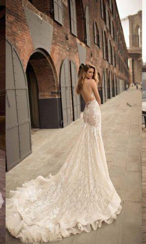 Berta Wedding Dresses.Berta Wedding Gowns Philadelphia Berta Bridal Boutique