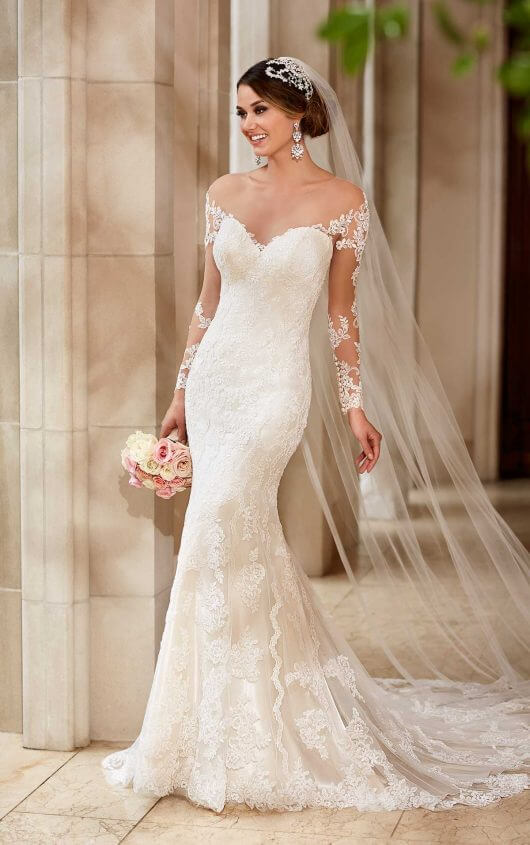 cab7f029d1 Stella York | Stella York wedding dresses
