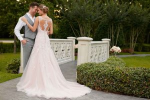 Wedding Gown Services