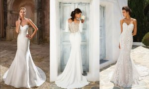 justin-alexander-wedding-dresses