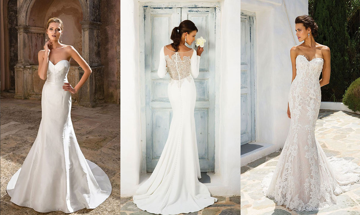 justin-alexander-wedding-dresses