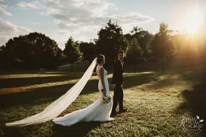 Stella York Real Bride 2