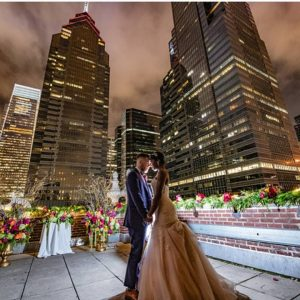 Stella York Real Brides Regina