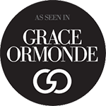 Grace Ormonde Feature