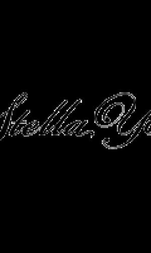 Stella York