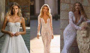 Berta Wedding Dress Shop